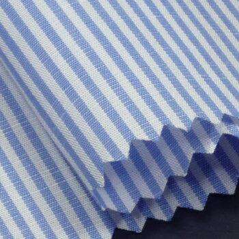 アルゾ オーダーメイドシャツ SHIRTS-A-K933