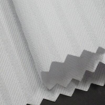 アルゾ オーダーメイドシャツ SHIRTS-A-K958