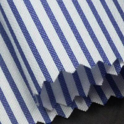 アルゾ オーダーメイドシャツ SHIRTS-A-K959
