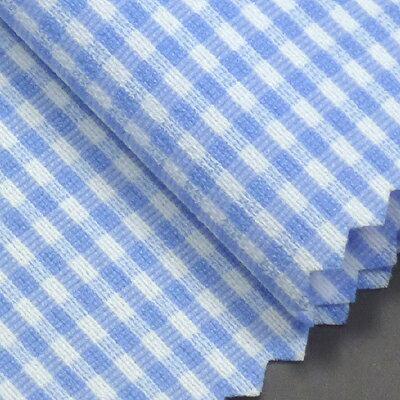 アルゾ オーダーメイドシャツ SHIRTS-A-K966