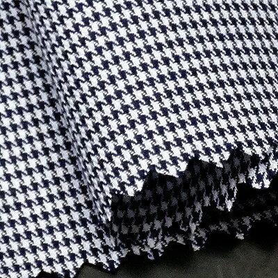 アルゾ オーダーメイドシャツ SHIRTS-A-KA54