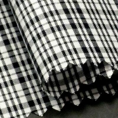 アルゾ オーダーメイドシャツ SHIRTS-A-KA55