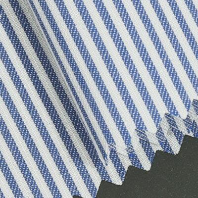 アルゾ オーダーメイドシャツ SHIRTS-A-KE11