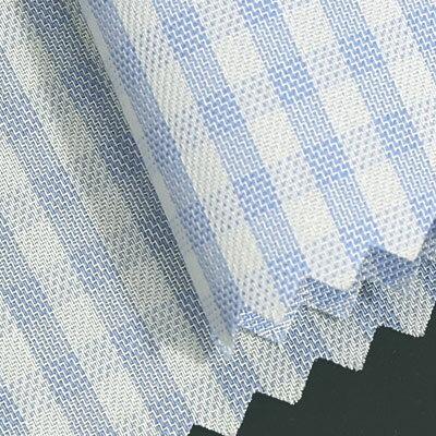 アルゾ オーダーメイドシャツ SHIRTS-A-KE14