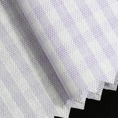 アルゾ オーダーメイドシャツ SHIRTS-A-KE15