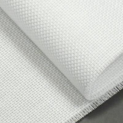 アルゾ オーダーメイドシャツ SHIRTS-A-K7P1