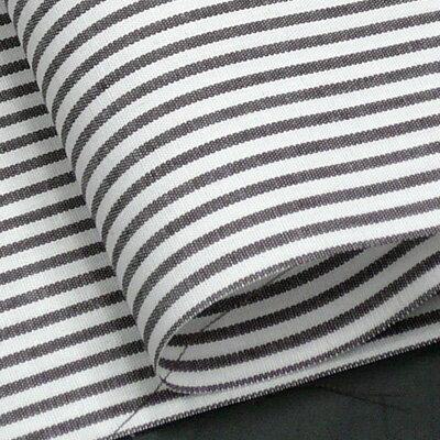 アルゾ オーダーメイドシャツ SHIRTS-A-KL40