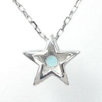 星ネックレスダイヤモンド18金流れ星ペンダントレディースユニセックス誕生日プレゼント2014記念日モンMon人気ネットショップ通販ギフト贈り物母の日プレゼント