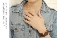 ハートリングサファイア18金指輪誕生石ピンキーリングレディースユニセックス誕生日プレゼント2014記念日バレンタイン・ホワイトデーアクセサリーショップ贈り物ギフトSoupleスープル