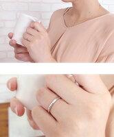 18金甲丸リング結婚指輪マリッジリング指輪地金イエローゴールド送料無料