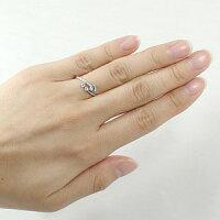 タンザナイトリング10金流れ星指輪ピンキーリングレディースユニセックス誕生日プレゼント2014記念日母の日アクセサリーショップ贈り物ギフトCoeurクール02P06May14