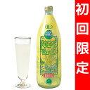 アロエベラ ジュース (ナチュラルピュア)1000ml   お得 新鮮 アロエベラジュース 栄養  高品質 アロエベラ100%  その1