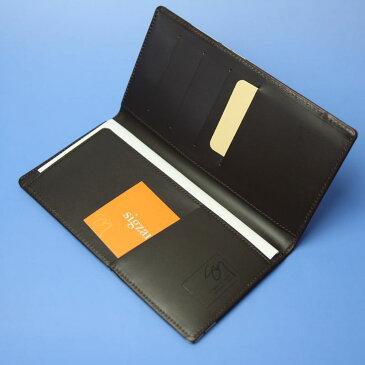 《送料無料》シグゼーン(Sig Zane)長財布(男女兼用)※在庫限り、完売後の次回入荷はありません。