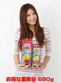 ライオンコーヒーバニラマカダミア24oz(680g)6480円以上で送料無料(沖縄除く)挽いた豆、豆のまま、フレーバーをお選びください!チョコマカダミア、フレーバーコーヒー