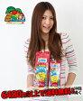 ライオンコーヒー バニラマカダミア 7oz(198g)6480円以上で送料無料♪(沖縄を除く)バニラマカダミア、フレーバーコーヒーハワイのお土産の定番!ハワイの味!