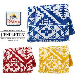 [到着後レビュー投稿で送料無料!][35%OFF]PENDLETON / ペンドルトン [SURF PENDLETONシリーズ] ...
