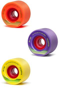 【エントリーでポイントアップP9倍〜】オランガタンウィール CAGE ケージ[73mm]【 ORANGATANG / オランガタン 】 skateboard スケートボード ロンスケ sk8 lsk8 ソフトウィール