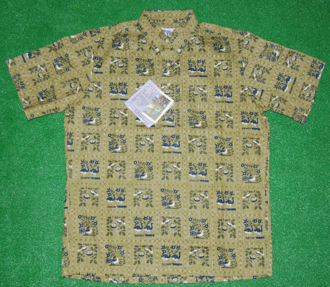 30a72fb0e13 アロハシャツ|REYN SPOONER(レインスプーナー)|RS249|半袖|メンズ ...