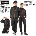 【送料無料】【最新モデル!!】HEADとアロール21のコラボ HEAD(ヘッド)高機能 ストレッチ素...
