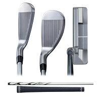 ブリヂストン クラブセット ツアーステージ V002 11本 フルセット キャディバッグ付き メンズ ゴルフ 2016年 (V2GBKC) BRIDGESTONE キャディーバッグ