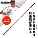 エリートグリップ(elitegrip) TT1-01RD スピードスイングマジック 1SPEED ワンスピード : レッド ゴルフ golf5