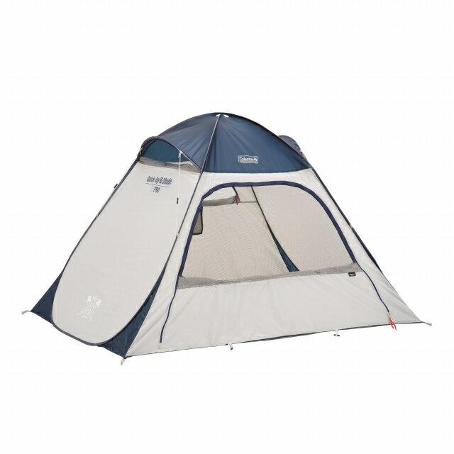 テント・タープ, テント  IG 2000033132 2 3 Coleman