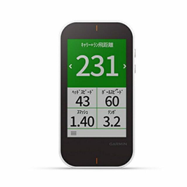 ガーミン G80 GPSナビ Approach G80 0100191402 ゴルフ 距離測定器 距離計 ナビ GPS GPSナビ アプローチ G80 GARMIN