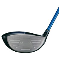 ダンロップゼクシオ111WゴルフドライバーMP11002019年モデルメンズDUNLOPXXIO11