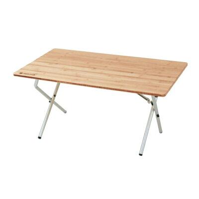 キャンプ 便利グッズ テーブル チェア スノーピーク