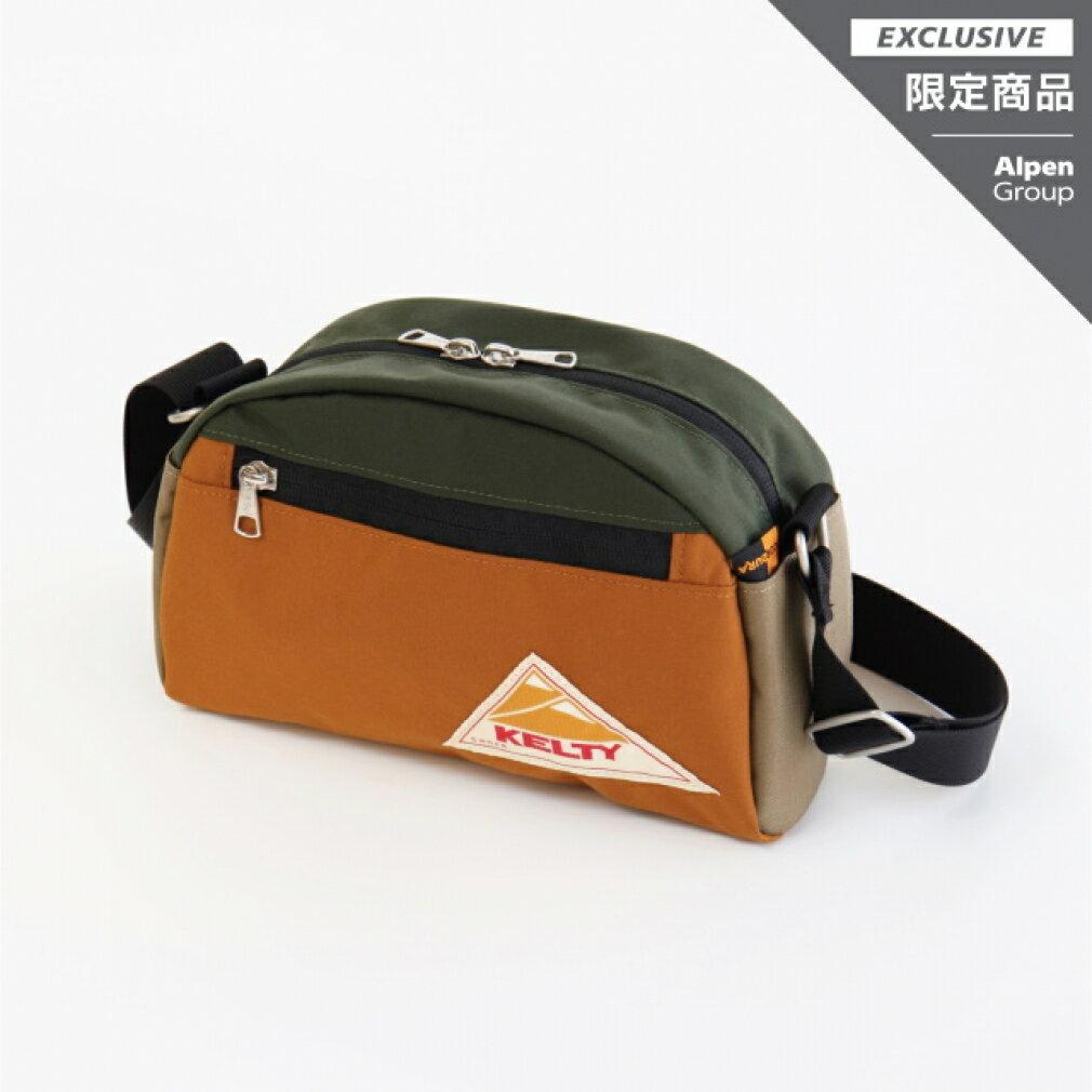 バッグ, バックパック・リュック  ROUNDTOP BAG S CaramelTanOlive 7592379 KELTYAlpen Outdoors
