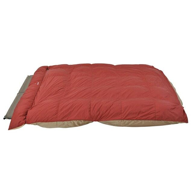 アウトドア用寝具, 寝袋・シュラフ  1600 (BD-051) snow peak
