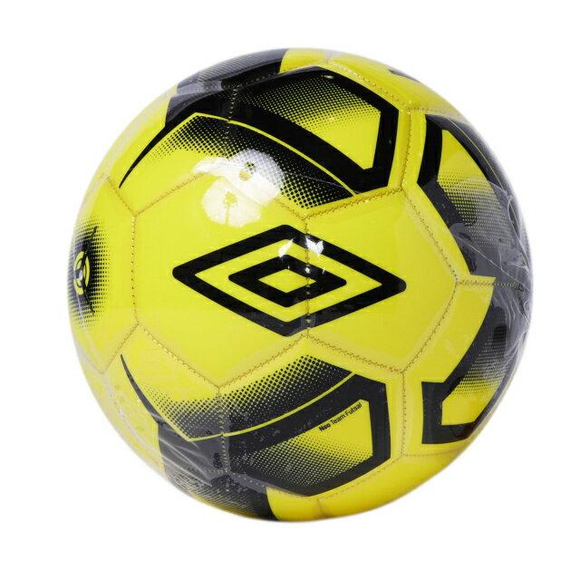 フットサル, ボール  4 UJS6000C UMBRO
