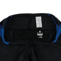 ナイキ メンズ フィットネス水着 スイムキャップ ゴーグル付き 3点セット (2982750) 水泳 男性用 水着 NIKE nike2012