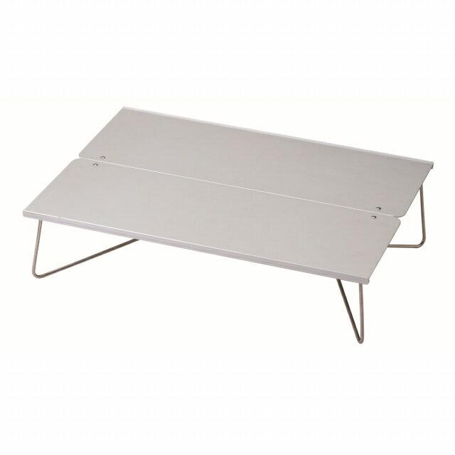 チェア・テーブル・レジャーシート, テーブル  L (ST-631) SOTO