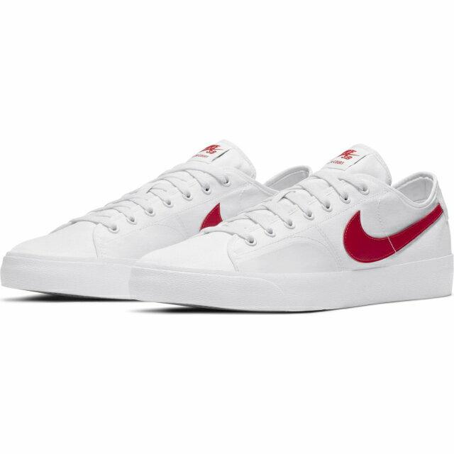 メンズ靴, スニーカー 73082 10OFF SB BLZR CV1658 100 : NIKE