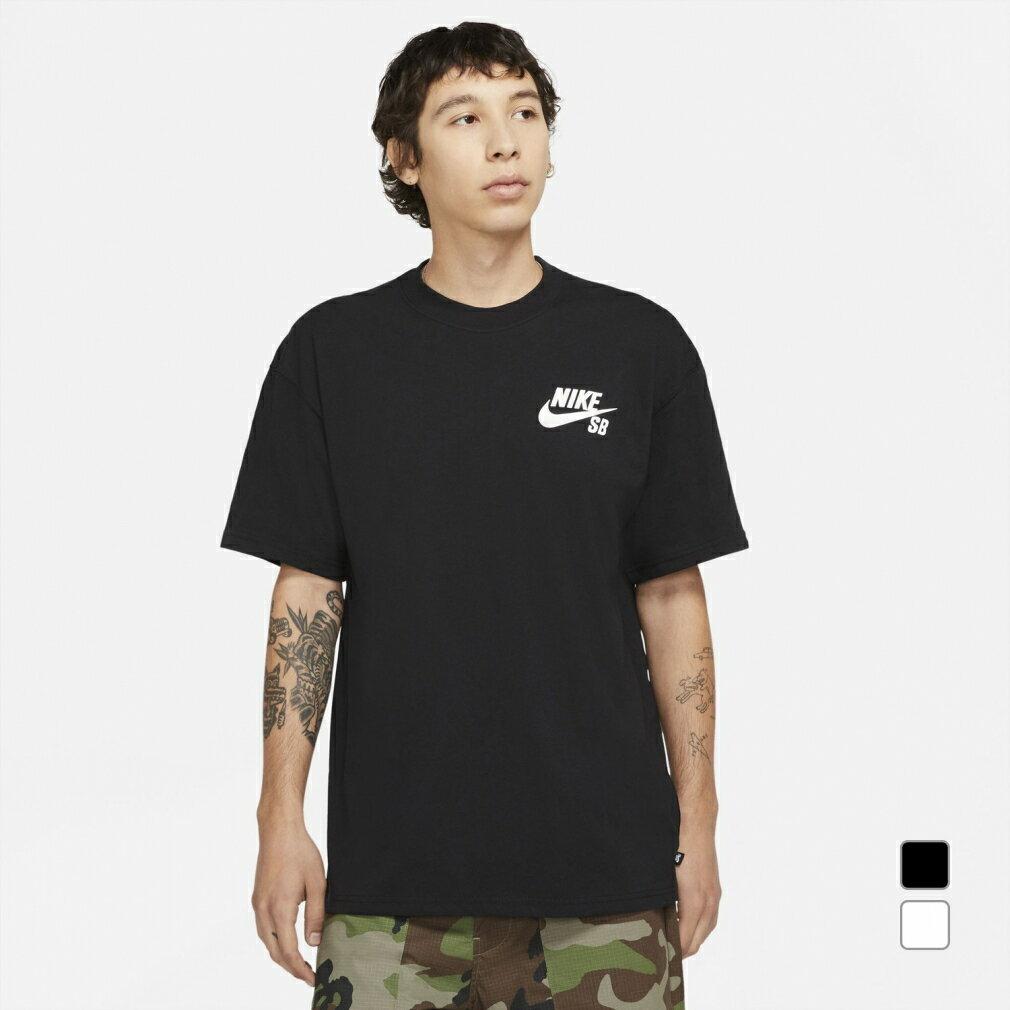 トップス, Tシャツ・カットソー 102010OFF T SB SS T DC7818 NIKE