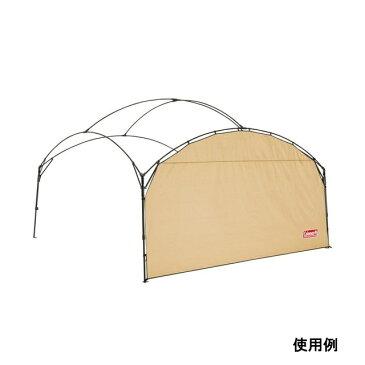 コールマン サイドウォールフォーパーティーシェードDX/360 (2000033125) キャンプ タープテント Coleman