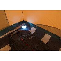 コールマン2マルチパネルランタン(2000033144)キャンプ電池ランタンColeman