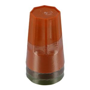 カラー食器 コップ 3P 軽量 割れにくいポリプロピレン低価格食器キャンプ コップ