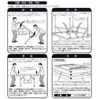 【特選品】卓球台【送料無料】国際規格サイズ卓球台(固定式)【代引可能】
