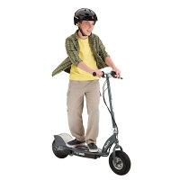 【送料無料】レーザー電動スクーターRazorE200ElectricScooter