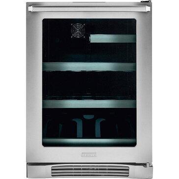 エレクトロラックス ビルトイン 冷蔵庫 Electrolux EI24BX10QS 家電