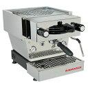 ラ・マルゾッコ ラマルゾッコ ミニ エスプレッソマシン イタリア 高級 業務品質 カフェ オリジナル カスタマイズ可 キッチン家電 La Marzocco Linea Mini Espresso Machine