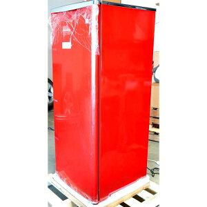 レトロ 冷蔵庫 ダンビー レッド 赤 311L Danby DAR110A2LDB 11CF All Refrigerator Apartment Size 家電