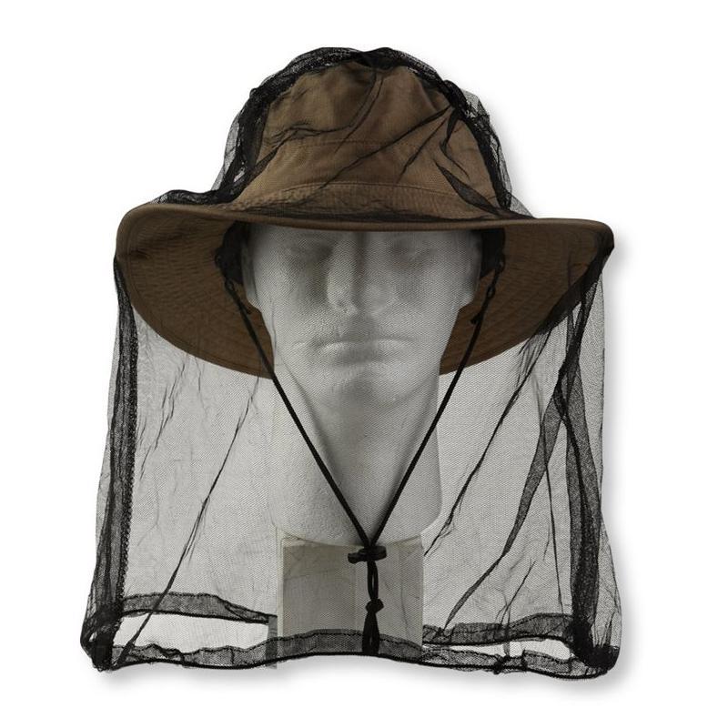 生活雑貨, その他  Adults Sea to Summit Mosquito Head Net with Insect Shield