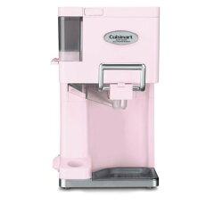 【安心保証価格】ご家庭で簡単にソフトクリームが作れます。【30日間返金保証】【送料無料】ク...