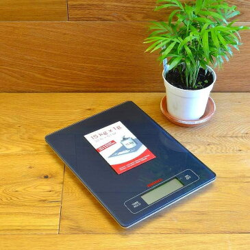 ツェーンレ 精密デジタルキッチンスケール 最大15kgまでSoehnle 67080 Page Profi Kitchen Scale