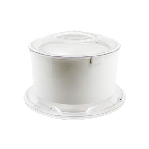 ボッシュ ユニバーサル スタンドミキサー用 小麦粉ふるい 3タブ アタッチメント Universal Flour Sifter three tab for Bosch Universal Mixers MUZ6FS3