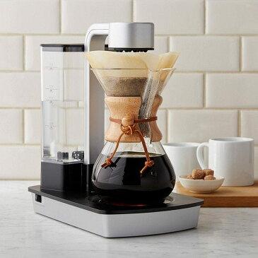 ケメックス コーヒーメーカー Chemex Ottomatic 2.0 Coffee Maker