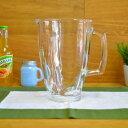 ブラウン ブレンダー ミキサー用 ガラス ジャー パーツ 部品 Braun 4184-642 Glass Blender Jug MX2000 2050
